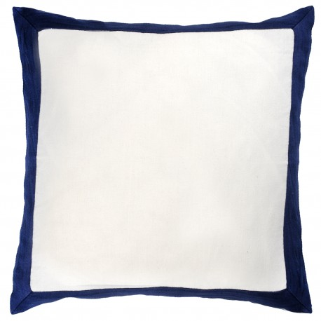 Cushion CLASSIQUE Navy