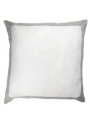 cushion CLASSIQUE pearl
