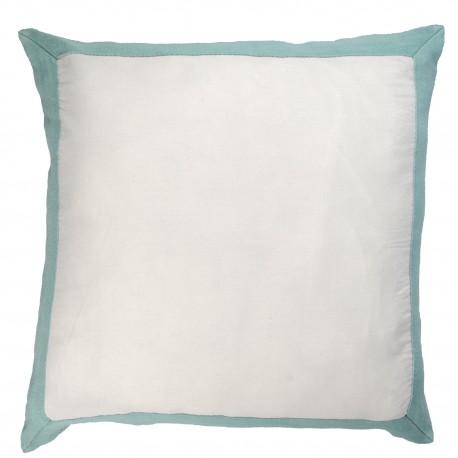 Cushion CLASSIQUE aqua