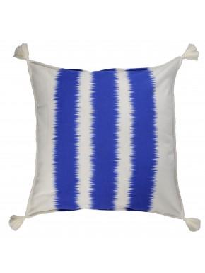 Deauville Cobalt Blue