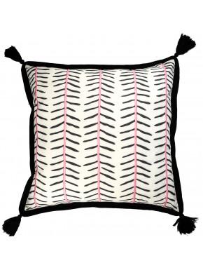 Cushion MASAI Malabar